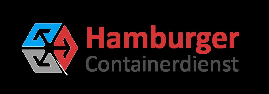 Hamburger Containerdienst