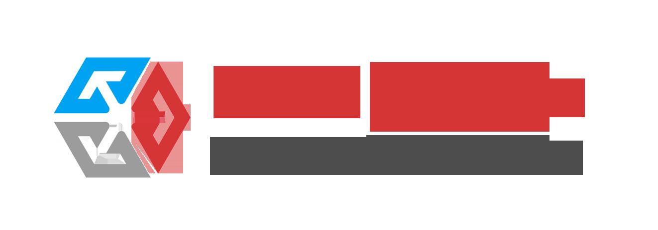 Sperrmüll Abholen Hamburg hamburger containerdienst abfallcontainer in hamburg bestellen